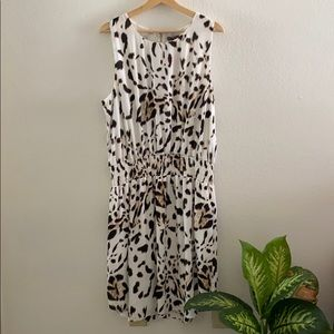 NWT Vince Camuto Dress
